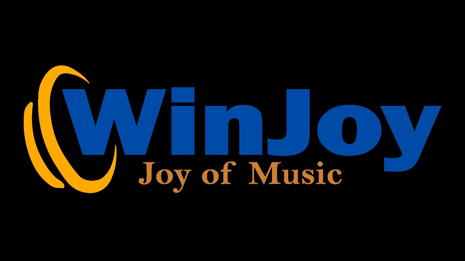 WinJoy